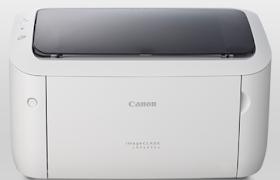 canon imageclass lbp6030w printer driver download
