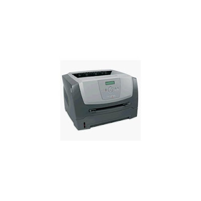 THIS ITEM CANNOT BE SHIPPED TO MASSACHUSETTS Lexmark E352dn Driver Downloads
