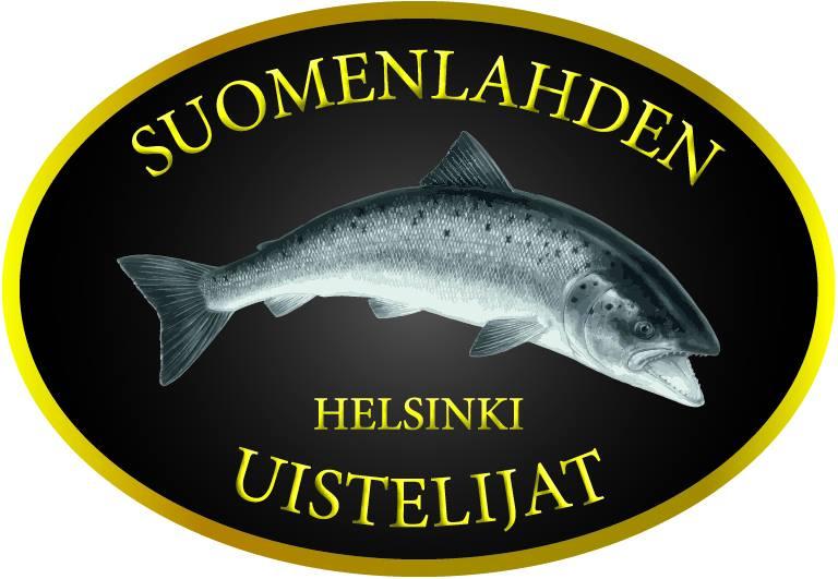 Suomenlahden Uistelijat