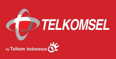 Bukan Hoax, Telkomsel Beri Uang Rp2,5 Juta Gratis untuk Pelajar, Ini Syarat Daftar Agar Dapat, Batas Terakhir 27 Desember 2020