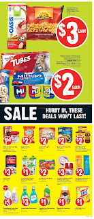 Price Chopper Flyer valid September 19 - 25, 2019 Low Food Prices