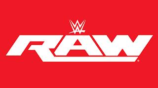 Raw Live Brand Split Finn Balor Universal Championship Sasha Banks