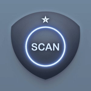 تحميل تطبيق مكافح التجسس للاندرويد