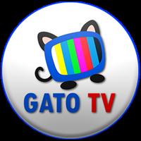 تحميل تطبيق gato tv apk لمشاهدة قنوات العالم المشفرة اخر اصدار