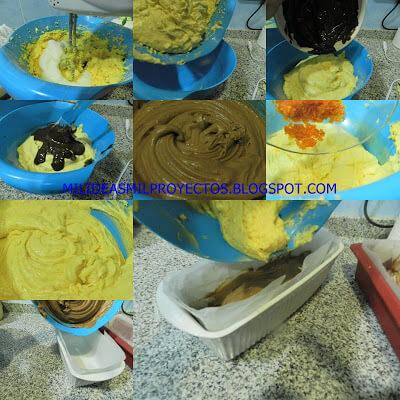 cake-bicolor7