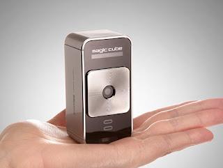 gadget para iphone