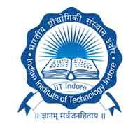 IIT Indore Bharti 2021