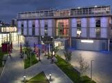 Global Bursary at Arts University Bournemouth