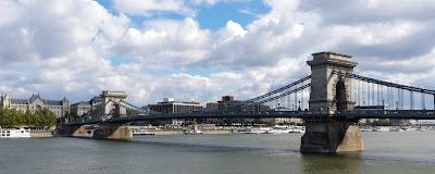 puente-de-las-cadenas-budapest-hungria