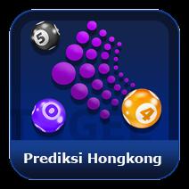 PREDIKSI TOGEL HONGKONG, Senin 17 February 2020