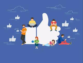 Cara Auto Like FB Dengan Mudah dan Aman