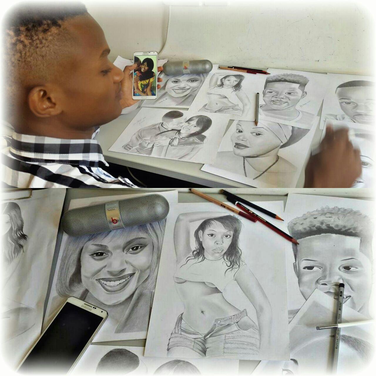 Emmanuel Mushi @ema_truth