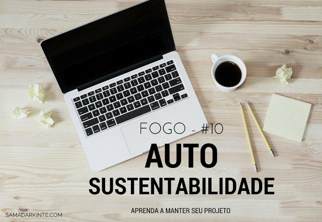 SAMADAR-KINTE-GUIA-IN-ACTION-PLAN-AUTO-SUSTENTABILIDADE-10