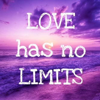 short love quotes - Short Love Quotes