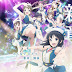 Wake Up, Girls! Shin Shou BD Subtitle Indonesia