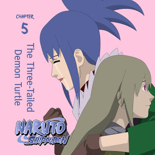 Naruto Shippuden Season 5 Episode 89-112 [END] MP4 Subtitle Indonesia