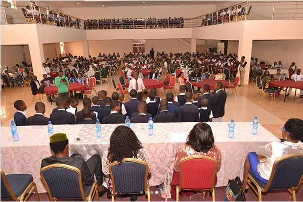 Theresa-Udie-Annual-Youth-Mentorship-Forum-4