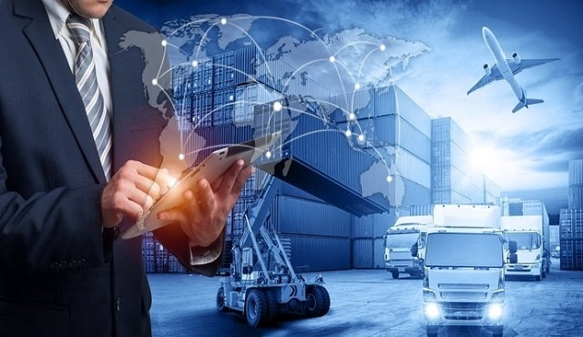 benefits using freight management system software small businesses