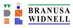 Lowongan Kerja PT Branusa Widnell