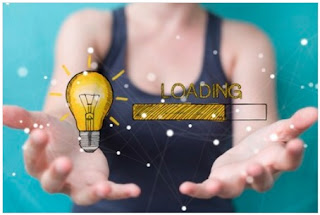ideas how to speed up your website