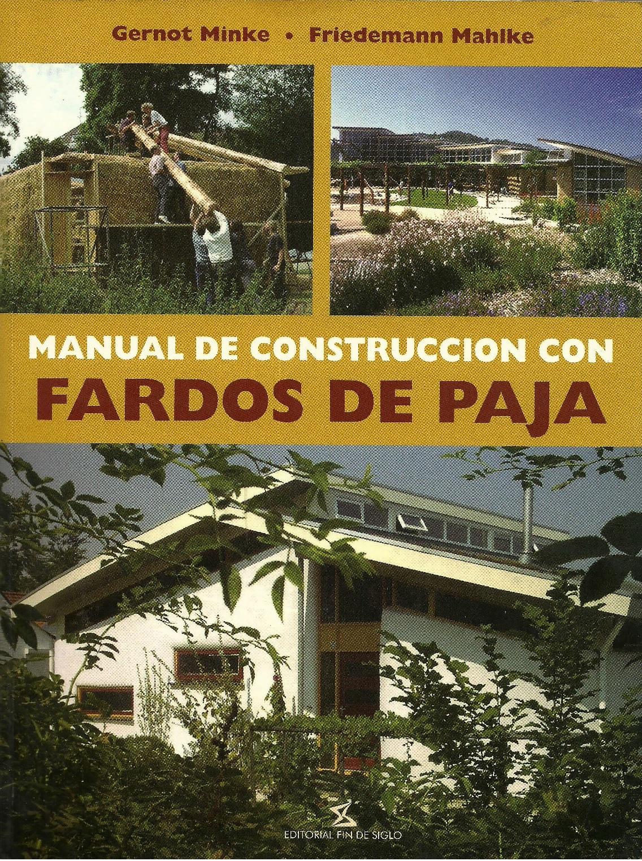 Aves del noa y algo mas el barro las manos la casa for Manual de construccion de albercas pdf