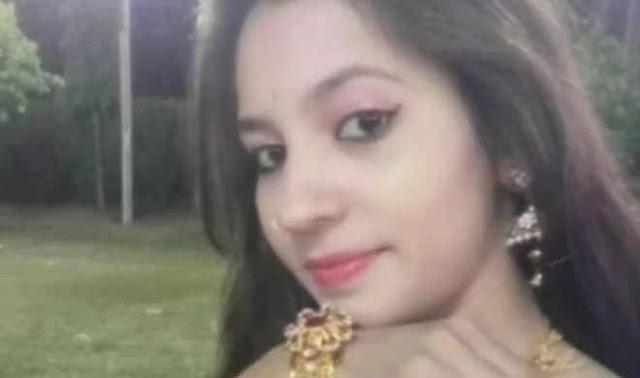 इंजीनियरिंग कर रही छात्रा ने कटर से गला काटकर की आत्महत्या, पुलिस कर रही जांच