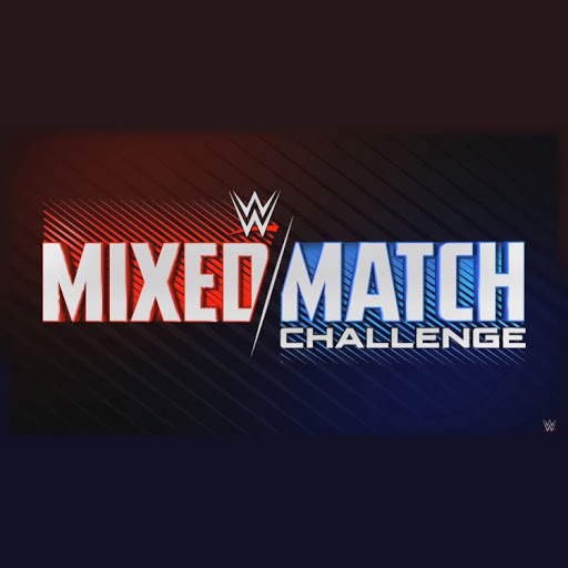 WWE Mixed Match Challenge - Bobby Lashley and Mickie James vs. Finn Balor and Bayley + Jimmy Uso and Naomi vs. R-Truth and Carmella