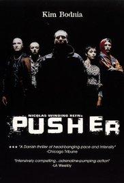 Watch Pusher Online Free 1996 Putlocker