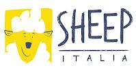 Sheep Italia
