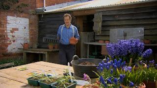 Gardeners World ep.3 2016