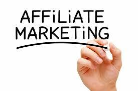 Como no vender en Marketing de Afiliados