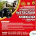 Ayo Buruan Ikutan, Terbuka Untuk Umum dan Gratis, Polda Aceh Gelar Foto Instagram