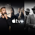 'Gratis Apple TV+ wordt verlengd tot februari 2021'