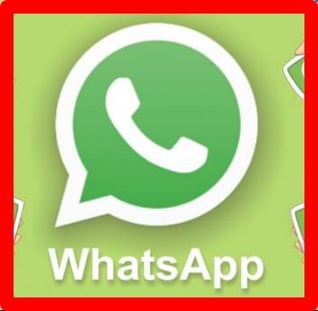 Cara Mengunci Aplikasi Whatsapp Di Xiaomi