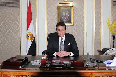 تنسيق الجامعات الخاصة 2019 تنسيق الطب من 95% والهندسة تقبل من 80% تعرف على تنيق العلاج الطبيعي والأسنان لعام 2019 في جميع الجامعات في مصر