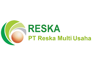 Loker 2020 Surabaya - Jakarta PT Reska Multi Usaha Terbaru Untuk Lulusan SMA/SMK