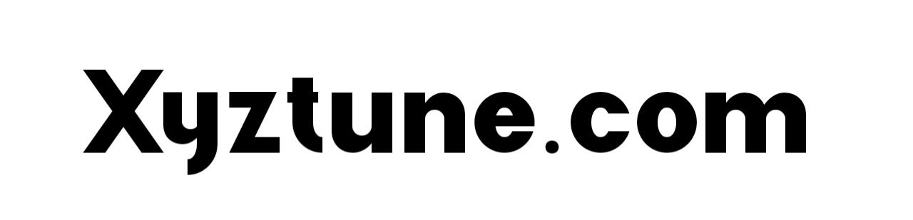 Xyztune - Download Ringtones,Bgm