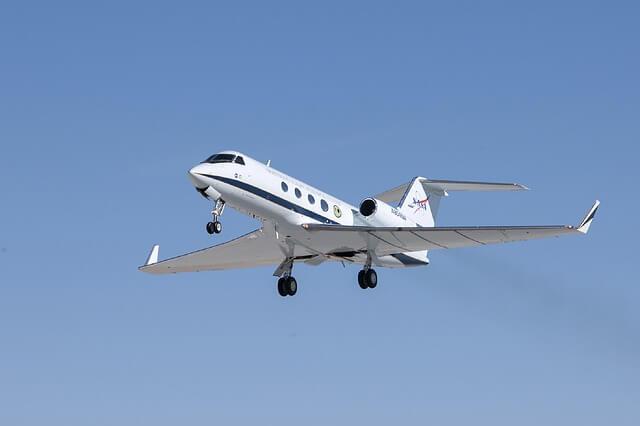 طائرات خاصة,الطائرات الخاصة,طائرات,طائرة,خاصة,أغلى الطائرات,طائرات سريعة,طيارة خاصة,طائرات طائرات,طائرة خاصة فخمة,طيار خاص،,طائرات خاصة في العالم,أغلى الطائرات الخاصة,طائرة خاصة للبيع,طائرات التدريب,طائرات العالم
