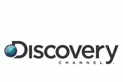 Discovery Channel HD Netherlands - Eutelsat Frequency