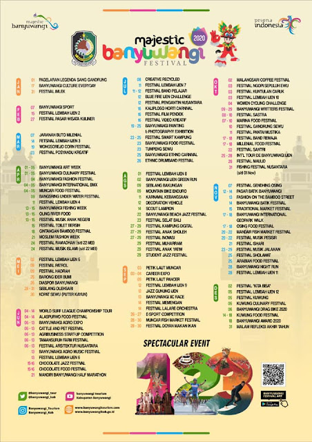 jadwal-banyuwangi-festival-2020