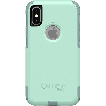 Casing iPhone XS Terbaik