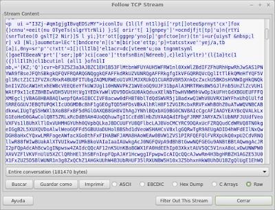 A Network Traffic Analysis Exercise | Kali LinuxTR l Türkçe Destek