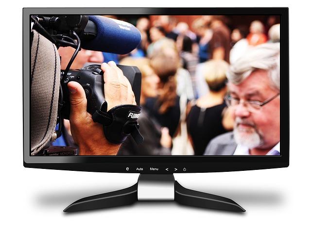 Pengertian TV Kabel Beserta Kelebihanny Lima Alasan Mengapa TV Kabel Layak Jadi Media Hiburan di Rumah