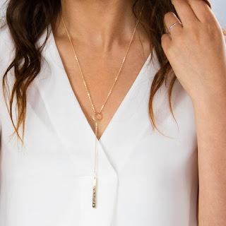 bijoux createur cadeau femme