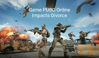 https://www.economicfinancialpoliticalandhealth.com/2019/06/game-pubg-online-impacts-divorce.html