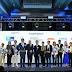 งานประกาศรางวัลสุดยอดนายจ้างดีเด่นแห่งประเทศไทยประจำปี 2563 Kincentric Best Employers Thailand Virtual Awards and Learning Conference 2020