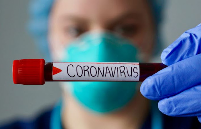 سلبيات شراء الكثير من المنتجات بسبب فيروس كورونا