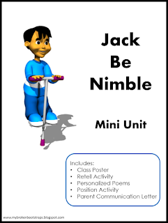 https://www.teacherspayteachers.com/Product/Nursery-Rhyme-Jack-Be-Nimble-Activities-2432993