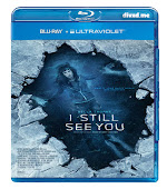 Seni Hala Görüyorum | I Still See You | 2018 | BluRay | 1080p | x264 | AAC | DUAL