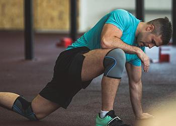 Top 5 Best Fitness Tips For Men